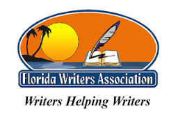 Florida Writer's Association