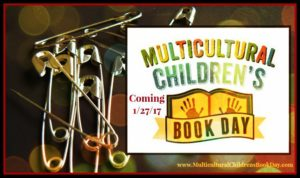 ABC, Adoption & Me: A Multicultural Picture Book for Adoptive Families. mcbd-2017-safety