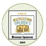 mcbd-sponsor-2017