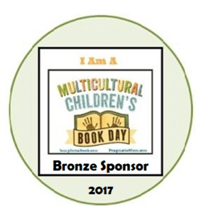 ABC, Adoption & Me: A Multicultural Picture Book for Adoptive Families.mcbd-sponsor-2017