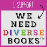 wndb.ABC, Adoption & Me: A Multicultural Picture Book for Adoptive Families