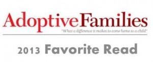 adoptive Fam Mag Fav Read
