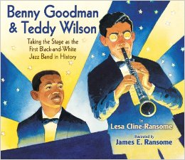 Benny Goodman.51+C+5IvLeL._SX258_BO1,204,203,200_