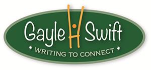 Gayle Swift Adoption & Family Coach