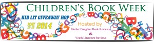 CBW-Kid-Lit-Giveaway-Hop-2014-Banner-FINAL