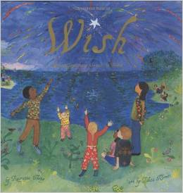 wish by Levens