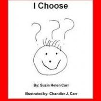 I Choose.border