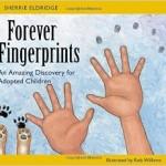 eldridge.fingerprint