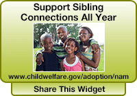 National Adoption.AllYear-WidgetLandscape