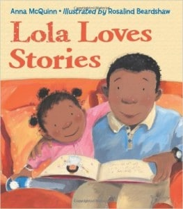 Lola loves stories.51C6XrXxyNL._SX436_BO1,204,203,200_