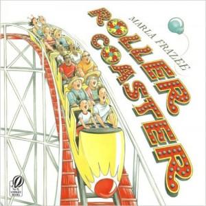 Roller Coaster.61wIPs5uftL._SY497_BO1,204,203,200_