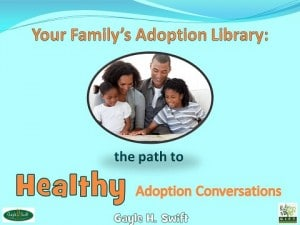 Your Family's Adoption Library.v8.10.07.2015