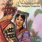 Abedaha.Philipine Cinderella.61D-X4LuYZL._SX402_BO1,204,203,200_