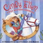 Cindy Ellen. American West Cinderella.61nQJOTv9IL._SY417_BO1,204,203,200_