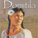 Domitila.Mexican Cinderella.513558DVPKL._SX354_BO1,204,203,200_