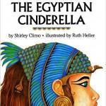 Egyptian Cinderella.61WHLPPrxWL._SX389_BO1,204,203,200_