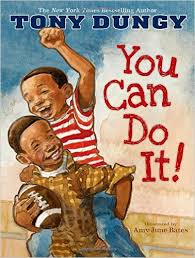 You Can Do it.61Sy9tW0zOL._SX218_BO1,204,203,200_QL40_FMwebp_