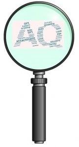 magnifying-lens-AQ.2-161x300 (1)