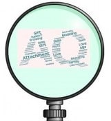 Adoption Matters; Talk about It.magnifying-lens-AQ