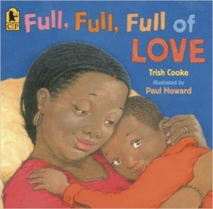 Full, full, full of love.51a0ldDzfzL._SY490_BO1,204,203,200_
