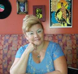 Janet Balletta