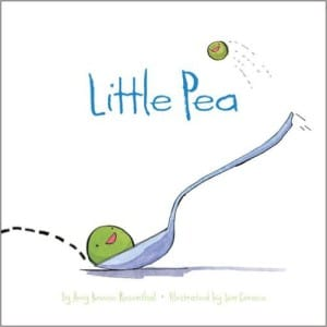 Little Pea.41Q9WQC99HL._SY498_BO1,204,203,200_