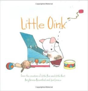 Little oink.419Y2Va9sbL._SX482_BO1,204,203,200_