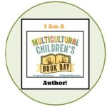 MCBD Author.badge