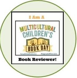 ABC, Adoption & Me: A Multicultural Picture Book for Adoptive Families. MCBD
