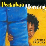 Peekaboo Morning.51UIgUdfHpL._AA160_
