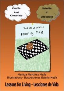 Vanilla&Chocolate.51RjBCxYlML._SX348_BO1,204,203,200_