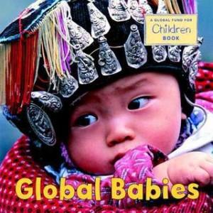 global babies.2