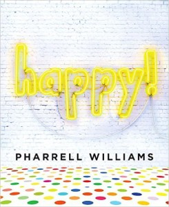 happy. Pharrell.510abOYfFcL._SX407_BO1,204,203,200_