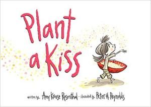 plant a kiss.517n7oFF8oL._SY351_BO1,204,203,200_