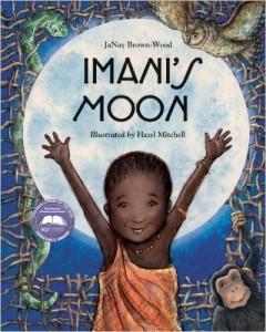 Imani's Moon.61YPVqXJl2L._SX398_BO1,204,203,200_