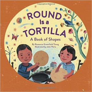 Round is a tortilla.61bzAGqWvTL._SY498_BO1,204,203,200_