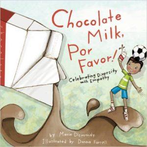 Choclate milk por favor.51owM7KHujL._SY498_BO1,204,203,200_