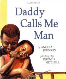 Daddy Calls Me Man.51mCcu-yd+L._SX419_BO1,204,203,200_