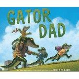 Gator Dad.51aBozfnGOL._AC_US160_
