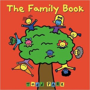 The Family Book .51eLY1EkfZL._SY498_BO1,204,203,200_