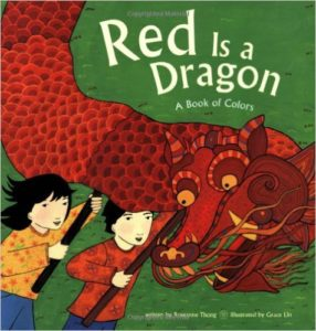 Red Is A Dragon.51w9jo8sHdL._SX474_BO1,204,203,200_