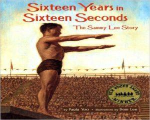 Sixteen Years.61tDb7FK3ZL._SY400_BO1,204,203,200_