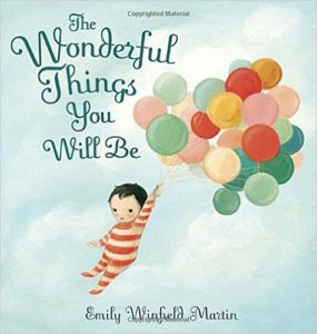 Wonderful things you will be.51q3+u5cenL._SX473_BO1,204,203,200_