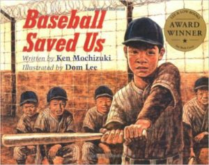baseball saved us.61-dEXqKjLL._SY393_BO1,204,203,200_