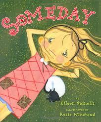 someday.2.