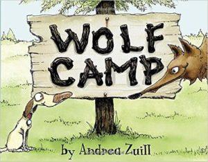 wolf camp.61Z0WYk-GDL._SY387_BO1,204,203,200_