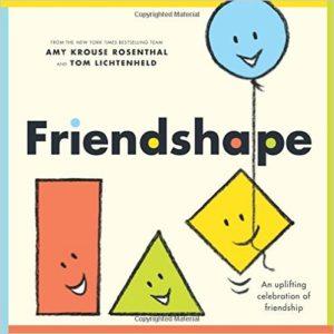 Friendshape.51IJjwW9liL._SX496_BO1,204,203,200_