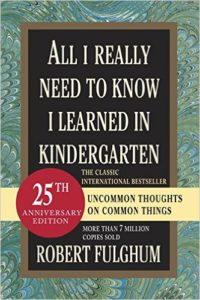 Kindergarten.51CieYvtuXL._SX331_BO1,204,203,200_