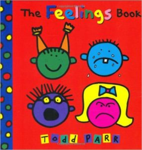 The Feelings Book.51bzLk0dG9L._SX473_BO1,204,203,200_