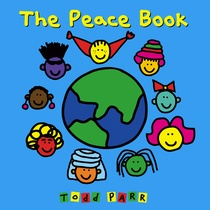 The Peace Book.0e9574103de7110a0e0a72fcbe23bcb1